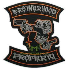 custom harley davidson patches custom patches for jackets