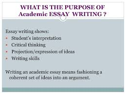 by kristina yegoryan essay structure what is an essay the word  4 what is