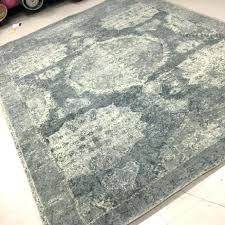 home and furniture unique 10 ft round rug in marvelous area rugs 7 feet 9