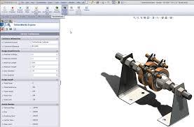 Tacton Design Automation Tactonworks Useful Kbe Configurator Design Automator