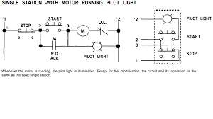ab motor starter wiring diagram ab wiring diagrams allen dley switch wiring got the diagram not sure if i