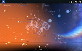 Free Star Chart Software 54 Abundant Star Chart Ar Apk