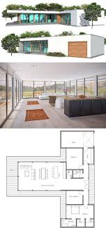 minimalist house plans. Contemporary House Minimalist House Design Add Basement Add Stairs Maybe Where The Laundry  Is And Put In Basement Combine Half Bathrooms Into One Full  To Plans R
