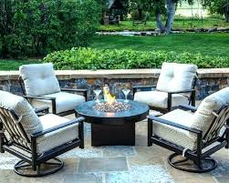 comfortable patio furniture without cushions club arelisapril comfortable patio furniture most comfortable outdoor furniture without cushions