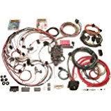 amazon com painless 20102 custom wiring harness automotive painless 20129 wiring harness 26 circuit