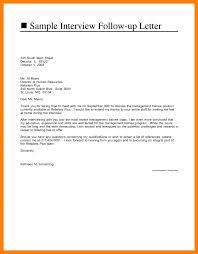 Job Follow Up Email Template Follow Up Email After Job Application