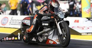 motorcycle drag racing cycle world