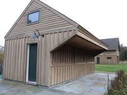 Barn Light Outdoor Website Inspiration Exterior Barn Lights - Exterior barn lighting