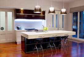 kitchen led lighting ideas. Fine Kitchen 16 Awesome Kitchen LED Lighting Ideas That Will Amaze You On Led