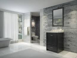 bathroom vanity set ace adams 25 inch single sink vanity set espresso finish