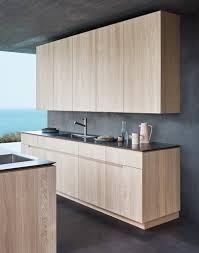 Kitchen Design Showroom Nj Modiani Kitchens Kitchen Cabinet Design