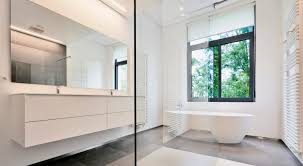 how to clean shower glass blog feature