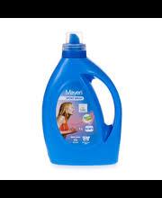 Washing liquid, mayeri sensitive - mayeri since 1889
