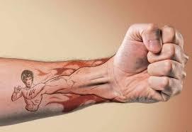 Pánské Tetování 50 Nejlepších Návrhů V Letech 2014 A 2015