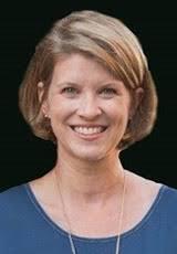 Wellspring Christian Clinic, Inc. | Kelley Cousins Jones