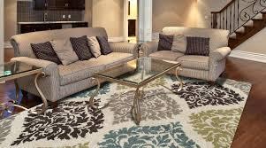 romantic 4x8 area rugs at 4 x 8 rug designs
