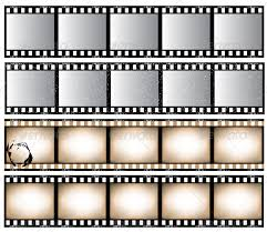 Film Strip Graphics Designs Templates From Graphicriver