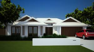 Design Exterior Case Moderne : Images about exterior designs on modern home