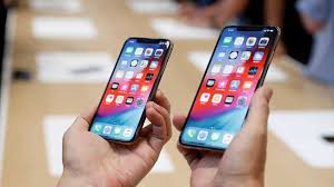 Buy Apple Iphone Xs For Just Rs 4 499 Now This Is What You