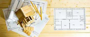 architecture design house drawing. Planning Architecture Design House Drawing