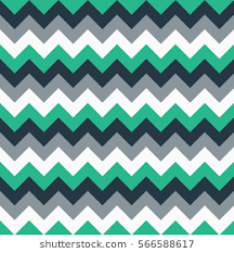 Cheveron Pattern Delectable Chevron Pattern Images Stock Photos Vectors Shutterstock