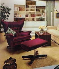 most comfortable living room furniture. Most Comfortable Living Room Chair The In World G Plan Leather Furniture E
