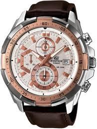 casio ex221 edifice analog watch for men buy casio ex221 casio ex221 edifice analog watch for men