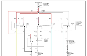 wiring diagram diagram for wiper motor 4 pin plug graphic