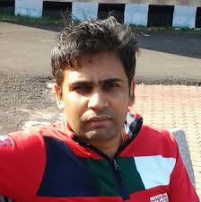 Ashvin Patel - 200+ records found. Addresses, phone numbers, relatives and  public records | VeriPages people search engine