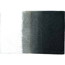 black bathroom rugs black bathroom mats black bathroom mats black bathroom mats black bath mats