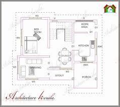 home plan in kerala low budget awesome 22 best low medium cost house designs images on