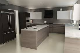 Ultimate Kitchen Design Awesome Inspiration Ideas
