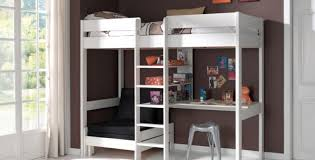 full size of futon futon loft bed with desk bunk bed with desk underneath costco