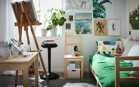 dorm room furniture ideas. fresh and artsy dorm room ideas furniture