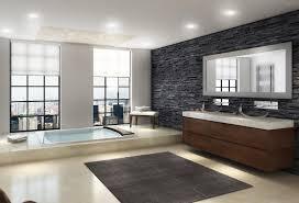 modern luxurious master bedroom. Interesting Modern Modern Luxury Bedroom Design Earthy Master Bathroom Designs  Size Elegant Inside Luxurious
