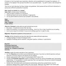 Multimedia Resume Examples Samples Download Vozmitut
