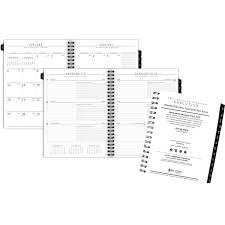 At A Glance Organizer Planners Organizers Planner Calendars Planners At A