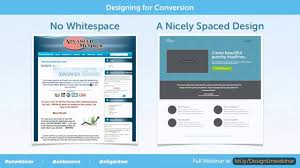 Unbounce Conversion Centered Design The 7 Principles Of Conversion Centered Design
