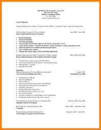 Examples Of Chef Resumes Sushi Chef Resume Savebtsaco 8