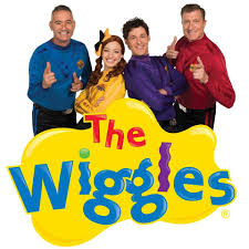 The Wiggles - Home | Facebook