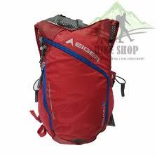 Daftar harga tas kamera model backpack terbaru dan termurah dengan spesifikasi yang sesuai dengan keinginan anda. Jual Produk Tas Eiger Pacemaker Termurah Dan Terlengkap Februari 2021 Bukalapak