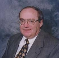 Dwight Johnson Obituary (1945 - 2018) - The Daily Journal