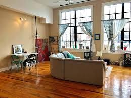 1 Bedroom Apartments For Rent In Harrisonburg Va One Bedroom Apt Downtown  Apartments For Rent In