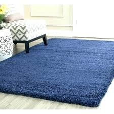 solid colored rugs solid color braided rugs blue area brilliant navy rug regarding excellent remarkable design