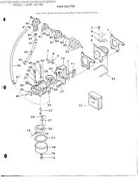 Mercury outboard fuel system diagram wiring diagram rh thebearden co honda accord fuel line repair quicksilver fuel line