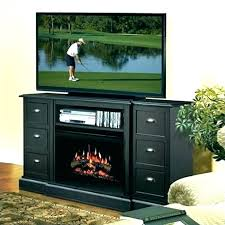 tv stands with built in fireplaces stands with electric fireplace best electric fireplace stand electric fireplace