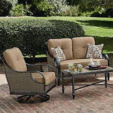 Outdoor Living Research Center Get Backyard Essentials at Sears