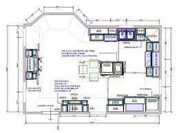 Best Kitchen Floor Plans Beautiful Antique Interior And Exterior Designs In  Conjuntion With Home Design Ideas