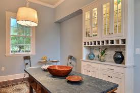 image of good kitchen hutch cabinet