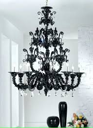 contemporary black chandelier large black chandelier chandeliers black crystal chandelier black crystal chandeliers crystal chandelier large
